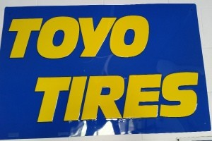 Automobile Tires Canton OH
