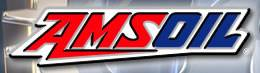 AMSOIL Premium Synthetic Motor Oils