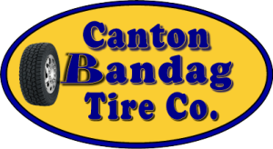 Car Tires Canton OH