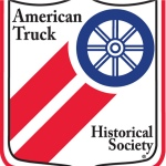 ATHS Member | Antique Truck Tire Repair