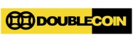 Double Coin Tires | Dump Truck tires Stark County OH