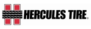 Hercules Tires | Retread Tires Canton OH