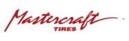 Mastercraft Tires | Automobile Tires Canton OH