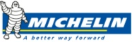 Michelin Tires Stark County OH