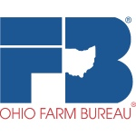 Ohio Farm Bureau Member | Pickup Truck Tires