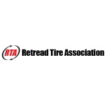 Recap Tires | Retread Tires