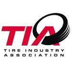 TIA Association | Heavy Equipment Tires