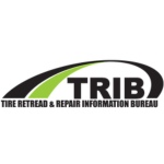 TRIB Member | Retread Tires