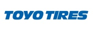 Toyo Tires | Car tires Canton OH